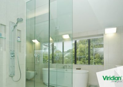Showers (3)