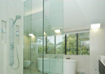 euroglass_shower_hinged