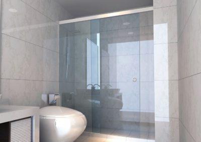 euroglass_sliding_shower