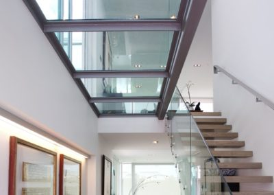 stairs_and_floors2