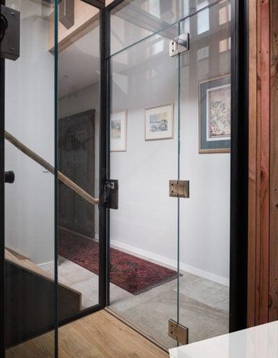 Doors(6)