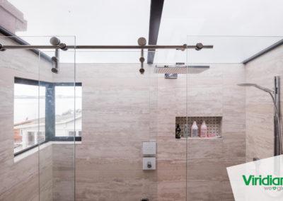 shower4