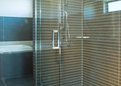 Inline-shower (3)