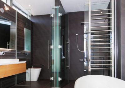 Inline-shower (5)