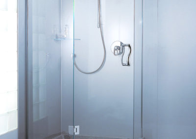 Quadrant-shower (1)