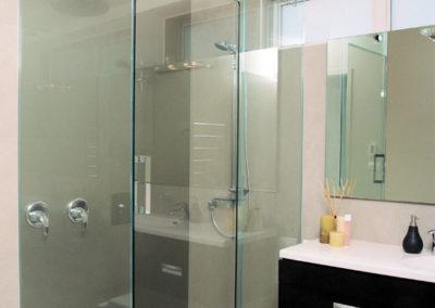 Sliding-showers (4)