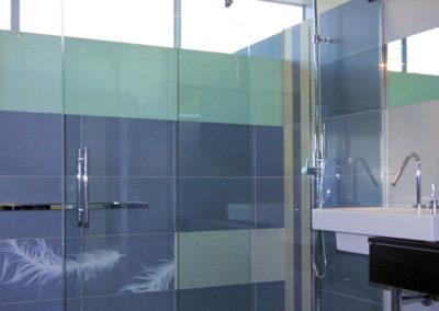 Sliding-showers (5)