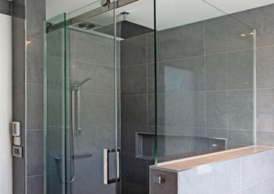 Sliding-showers (6)