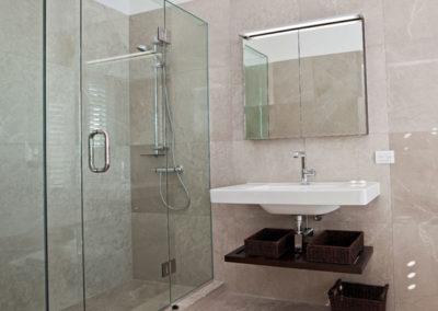 Square-shower (1)