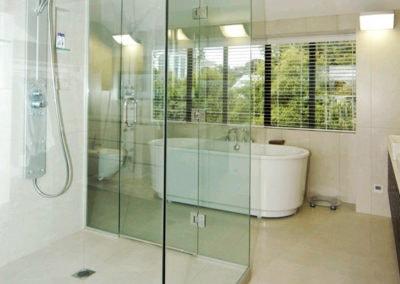 Square-shower (4)