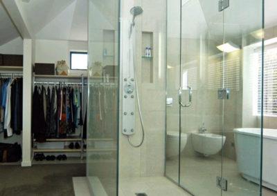 Square-shower (5)