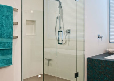 Square-shower (6)