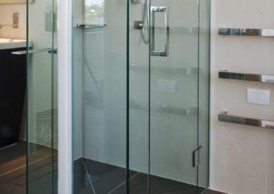 Square-shower (7)
