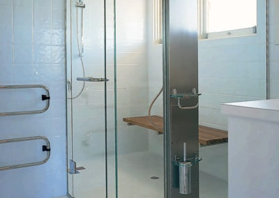 Square-shower (8)
